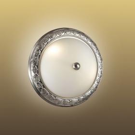 Светильник настенно-потолочный Sonex Vist 2305