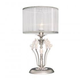 Лампа настольная Favourite Prima 2306-1T
