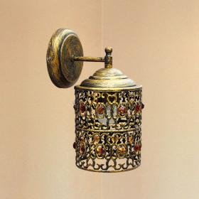 Бра Favourite Marocco 2312-1W