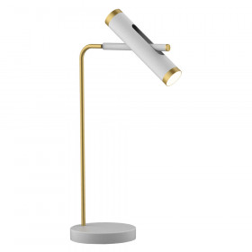 Лампа настольная Favourite Duplex 2323-2T