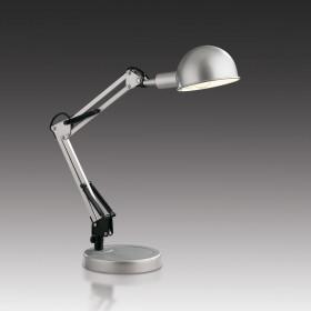 Лампа настольная Odeon Light Iko 2324/1T