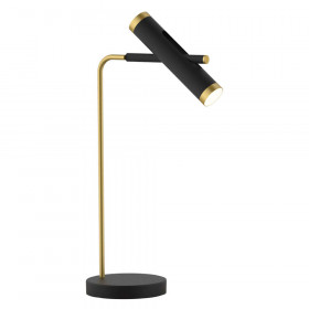 Лампа настольная Favourite Duplex 2324-2T