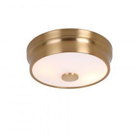 Светильник потолочный Favourite Pannikin 2375-2C