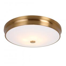 Светильник потолочный Favourite Pannikin 2375-5C