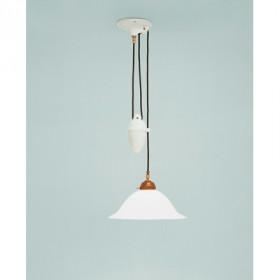 Люстра Berliner Messinglampen Ei01-22opB
