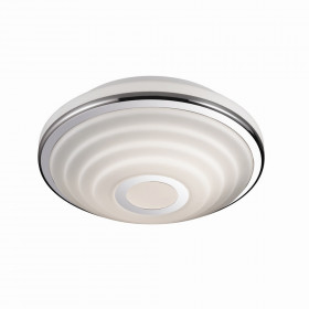 Светильник настенно-потолочный Odeon Light Tambi 2402/3C