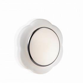 Светильник настенный Odeon Light Baha 2403/2C