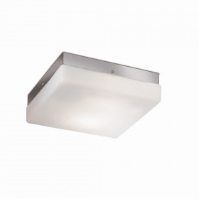 Светильник настенный Odeon Light Hill 2406/1C