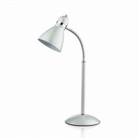 Лампа настольная Odeon Light Mansy 2411/1T