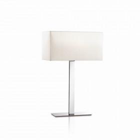Лампа настольная Odeon Light Norte 2421/1T