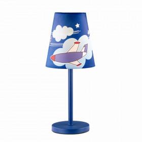 Лампа настольная Odeon Light Aircy 2440/1T