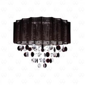 Светильник потолочный MW-Light Каскад 244018910