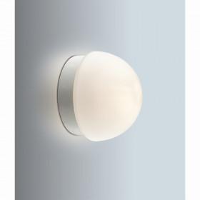 Светильник настенный Odeon Light Minkar 2443/1B