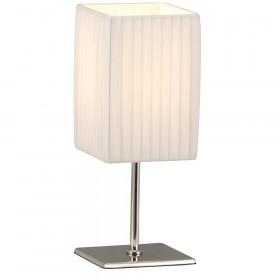Лампа настольная Globo Bailey 24660