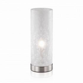 Лампа настольная Odeon Light Saga 2483/1T