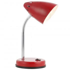 Лампа настольная Globo Mono 24850