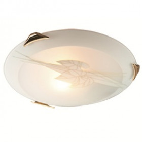 Светильник настенно-потолочный Sonex List 248