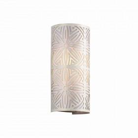 Светильник настенный Odeon Light Moli 2502/2W