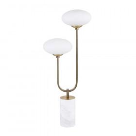 Лампа настольная Favourite Pernetti 2513-2T