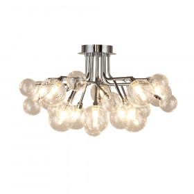 Светильник потолочный Favourite Lash 2526-10U