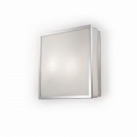Светильник настенный Odeon Light Tela 2537/1C