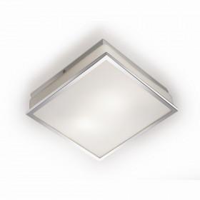 Светильник настенный Odeon Light Tela 2537/2C