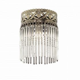 Светильник потолочный Odeon Light Kerin 2554/1C