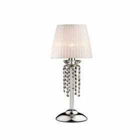 Лампа настольная Odeon Light Meleza 2565/1T