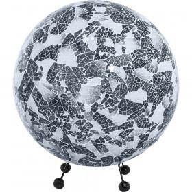 Лампа настольная Globo Bali 25832