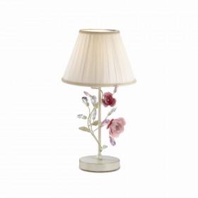 Лампа настольная Odeon Light Oxonia 2585/1T