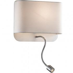 Лампа настенная Odeon Light Bostri 2588/2W