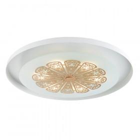 Светильник потолочный Favourite Incarnatio 2602-5C