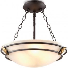 Светильник потолочный Odeon Light Osorno 2664/3