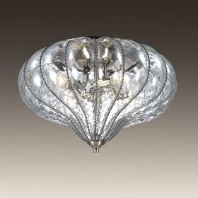 Светильник потолочный Odeon Light Nargis 2684/4C
