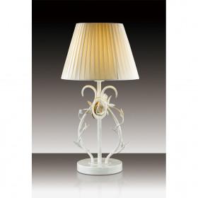 Лампа настольная Odeon Light Padma 2686/1T