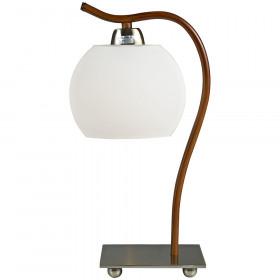Лампа настольная Velante 269-504-01