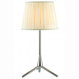 Лампа настольная Favourite Kombi 1702-1T