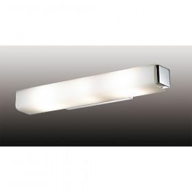 Бра Odeon Light Kima 2731/3W