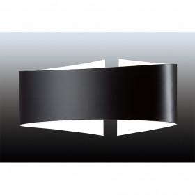 Бра Odeon Light Arma 2735/1W