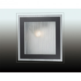 Светильник настенный Odeon Light Ulen 2736/1W