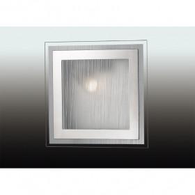 Светильник настенный Odeon Light Ulen 2737/1W