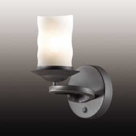 Бра Odeon Light Brin 2766/1W