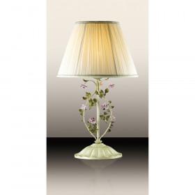 Лампа настольная Odeon Light Tender 2796/1T