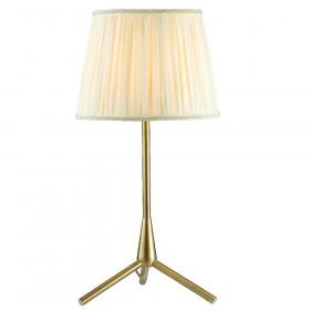 Лампа настольная Favourite Kombi 1703-1T