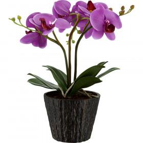 Лампа настольная Globo Flowerpower 28003