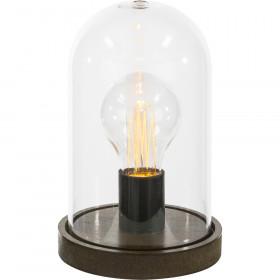Лампа настольная Globo Fanal I 28187
