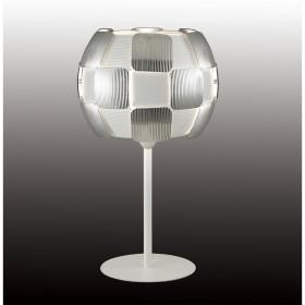 Лампа настольная Odeon Light Ralis 2860/1T