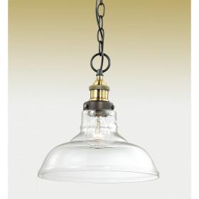 Люстра Odeon Light Latura 2899/1