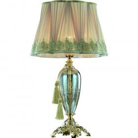 Лампа настольная Divinare Simona 5125/07 TL-1