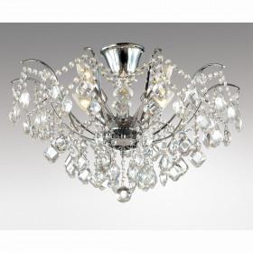 Светильник потолочный Odeon Light Kabris 2934/8C